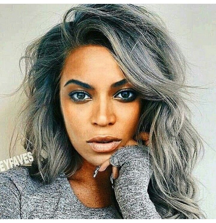 Beyonc 233 Switched It Up Pixie Pinterest Inspiration