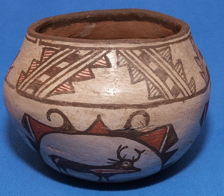 115 Best Images About Native American Ceramics On