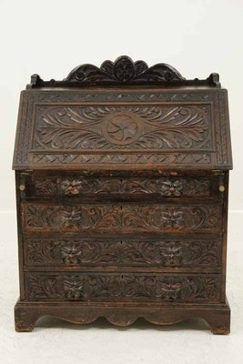 500 best images about primitive antique furniture on. Black Bedroom Furniture Sets. Home Design Ideas