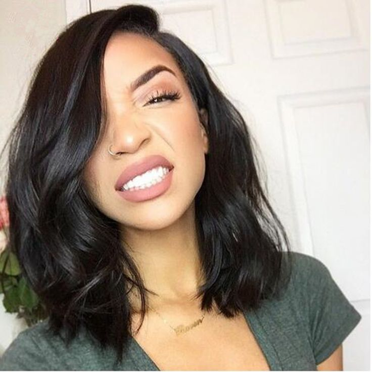 Enjoyable 25 Best Ideas About Wigs African Americans On Pinterest Lace Short Hairstyles Gunalazisus