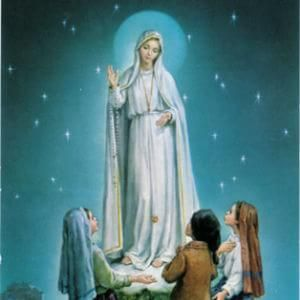 THE FINAL BATTLE: Meaning behind Fatima Apparition's final battle prediction revealed - Living Faith - Home & Family - News - Catholic Online