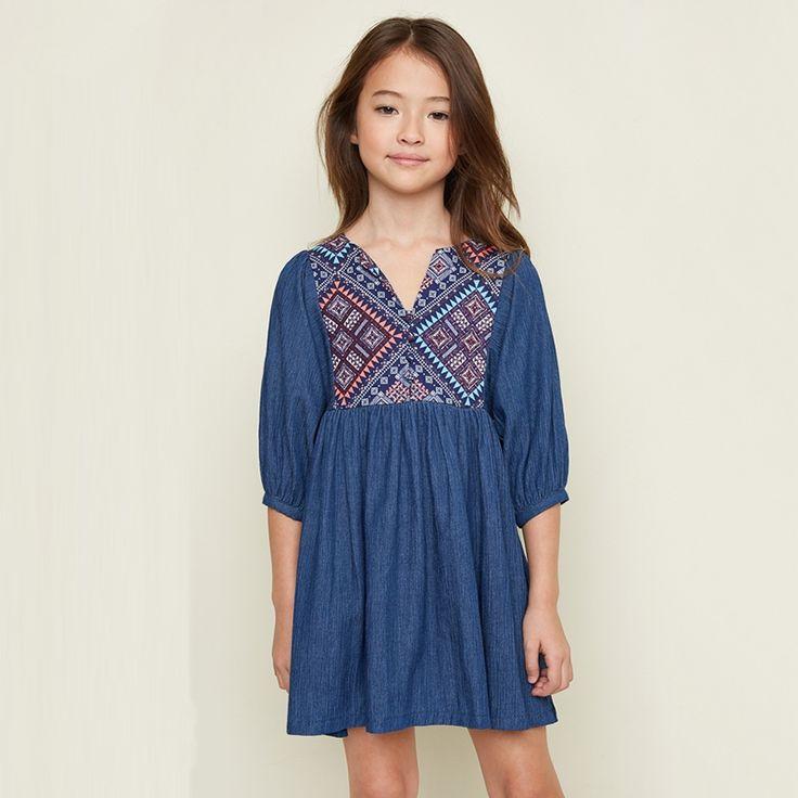 25+ best Dresses For Teenage Girls trending ideas on ...