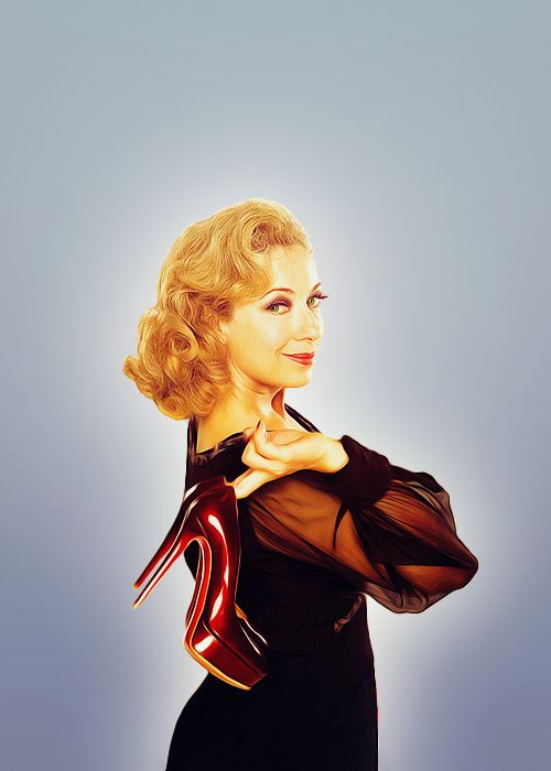 196 Best Images About Hello Sweetie - River Song On Pinterest | Dr Who River Songs And My Heart