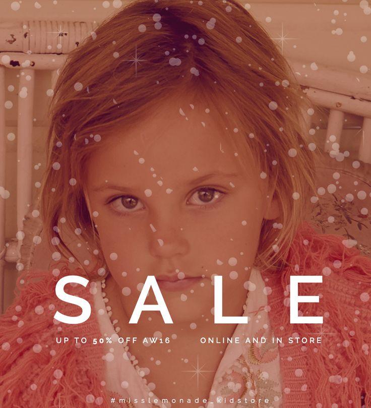 #sale #wintersale #christmassale #upto50AW16 #saleAW16