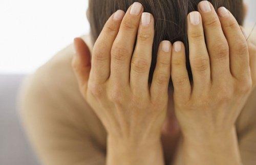5 Tipps bei Angstzuständen und Stress