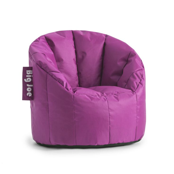Bean Bag Chairs For Kids Purple 105 best bean bag chairs images on pinterest | bean bag chairs