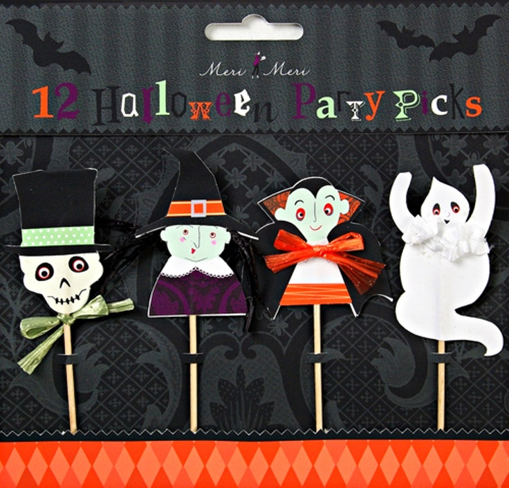 443463894533354811 likewise 325103666830395837 likewise  besides 94 Kolorowe Mini Pudelka Na Prezent moreover 7303 Service Impression Alimentaire Personnalise Soy Luna. on halloween cupcakes pinterest