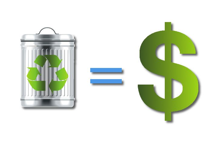 Best deal for you money - totally passive income TRASH = MONEY https://recyclix.com/?id=gYgg1AAMAxkffEx Company from Poland - with recycling business I trust. In order to use your 20E bonus, you need to deposit min 20E that will turn into 60E, so you will have double for the same money.   No clicking - you can set the system to autopilot. Compounding is also available, my favorite now for summer time :-).  GO GREEN and make money, how simple is that?   https://recyclix.com/?id=gYgg1AAMAxk
