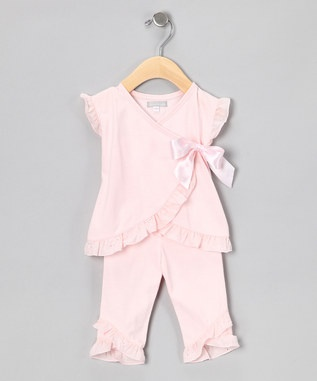 I need (someone...hint hint) to have a baby. Zulilly