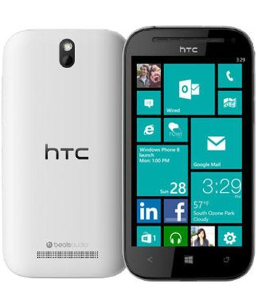 HTC Tiara New Windows 8 Phone - FROMTIMES