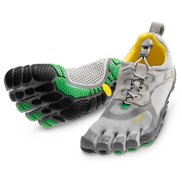 new concept ac4e9 3a092 usa if your feet are crying out to be freed the vibram fivefingers bikila  ls running