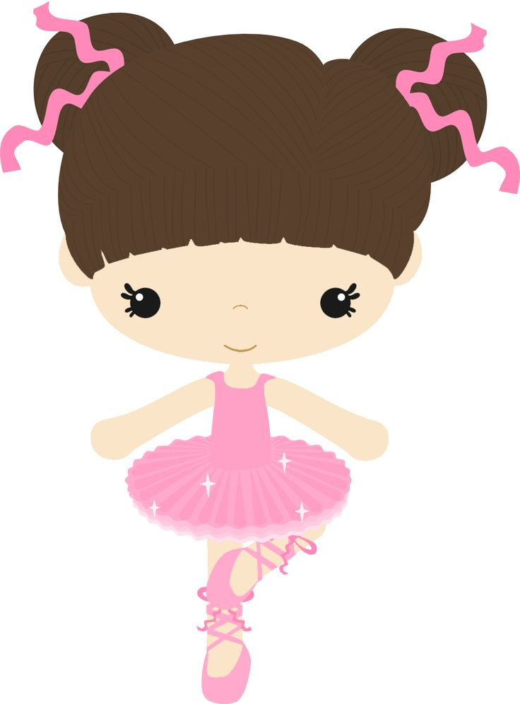 Bailarina - brown hair_tan skin 2.png - Minus