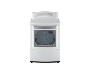 ... -reviews/best-dryers | Lullwood (My new house.) | Pinterest | Dryers
