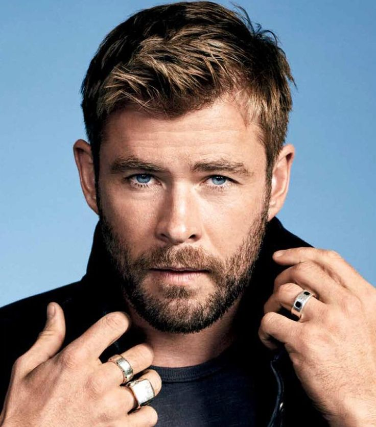Chris Hemsworth | 크리스 햄스워스 em 2019 | Chris hemsworth thor ...