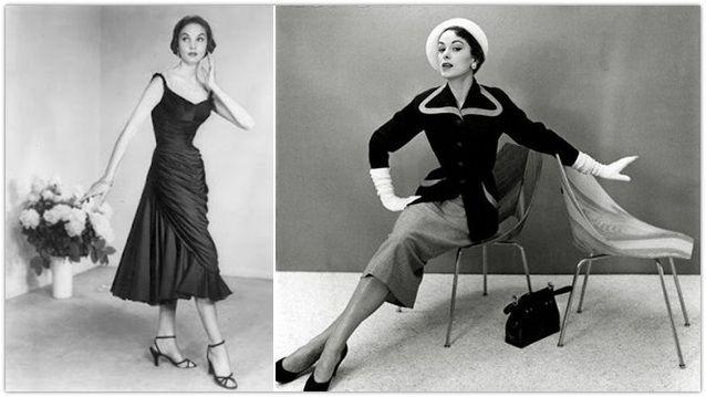 shape. shape. shape.  Google Image Result for http://www.fashionima.com/wp-content/uploads/2012/06/1950s-fashion-for-women.jpg