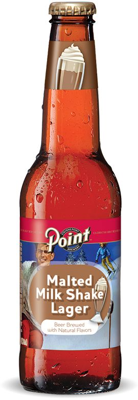 Welcome to Stevens Point Brewery. Learn more about our lines of beers and gourmet sodas. Come get a tour of our brewery and shop our online store.