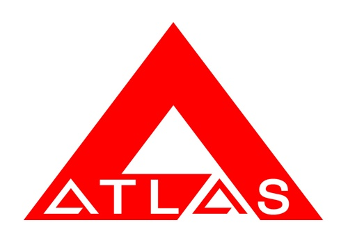Atlas / Logotype