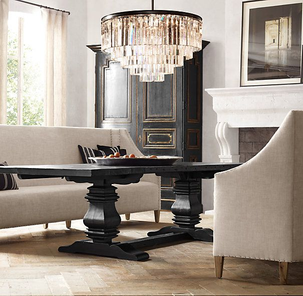 2395 hollywood glamour for bedroom 23 l adjustable for 927 interior decoration l l c