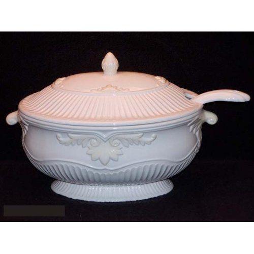 70 best lenox butler39s pantry images on pinterest butler for Lenox butlers pantry canisters
