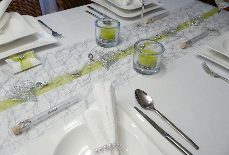 10 besten kuba bilder auf pinterest cocktail rezepte for Alkohol dekoration