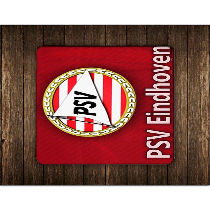 PSV FC MOUSE PADS