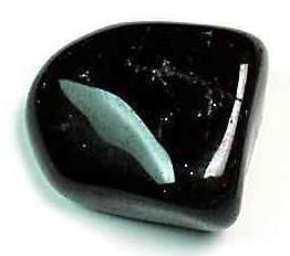 Black Tourmaline  (Root):  Tourmaline is said to enhance understanding, increase self-confidence and amplify psychic energies. They are told to neutralize negative energies, dispel fear and grief as well as aid in concentration and communication.    They are used in an effort to relax the body as well as the mind, and to aid in the treatment of infectious diseases, anxiety, blood poisoning, arthritis and heart disease.    In general tourmaline is said to enhance flexibility, objectivity…