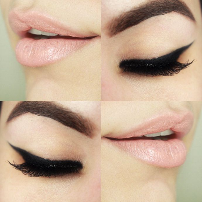 17 best images about make on pinterest eyeshadow eyes and