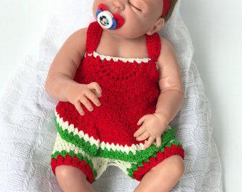 Bebé de la tapa de la muchacha, verano, pantalones cortos de bebé, ropa de bebé niña, ducha de bebé, bebé niña verano tapa del tanque, superior de cultivo, ropa de bebé, trajes de chica de bebé