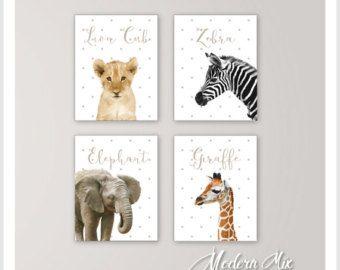 Die besten 25 zebra dekor ideen auf pinterest zebra for Kreative zimmereinrichtung