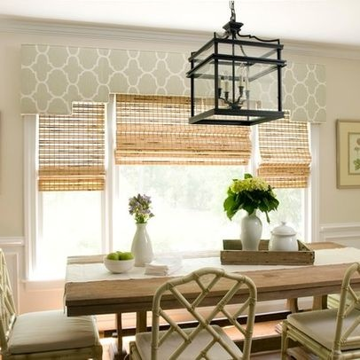 17 Best Images About Cornice Boards Amp Drapes On Pinterest