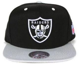 Oakland Raiders Caps on jerseypk.net, NFL, NBA, NCAA, NHL, MLB and more Jerseys on jerseystops.com #NBA #NHL #MLB #NCAA #NFL #Jerseys #Oakland #OaklandRaiders #Raiders