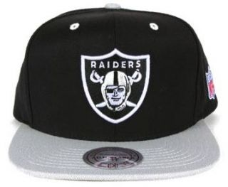 Oakland Raiders Caps on jerseypk.net, NFL, NBA, NCAA, NHL, MLB and more Jerseys on jerseystops.com #NBA #NHL #MLB #NCAA #NFL #Jerseys #Oakland #OaklandRaiders #Raiders