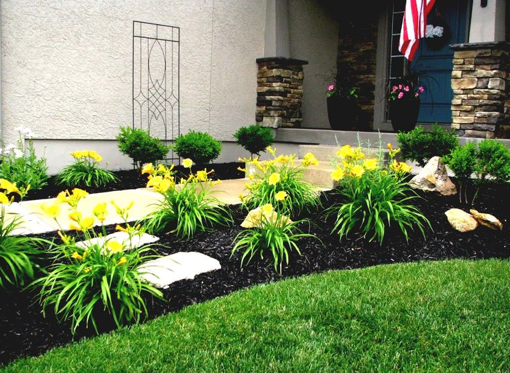 17 best images about landscaping flowers and plants