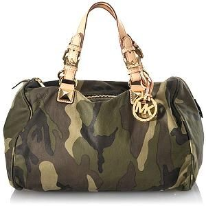 Michael kors Purse outlet for Christmas gift* love these Cheap Michael kors  Bags so much!