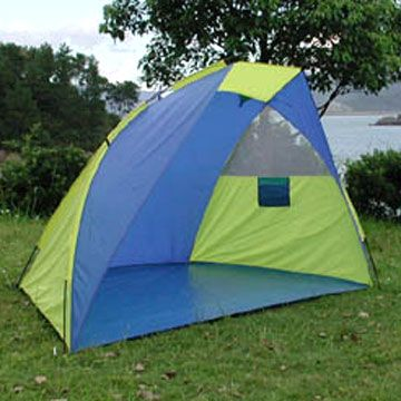 Beach Tent Camping Have A Look At These Awesome Conversion Tents Theyre Very