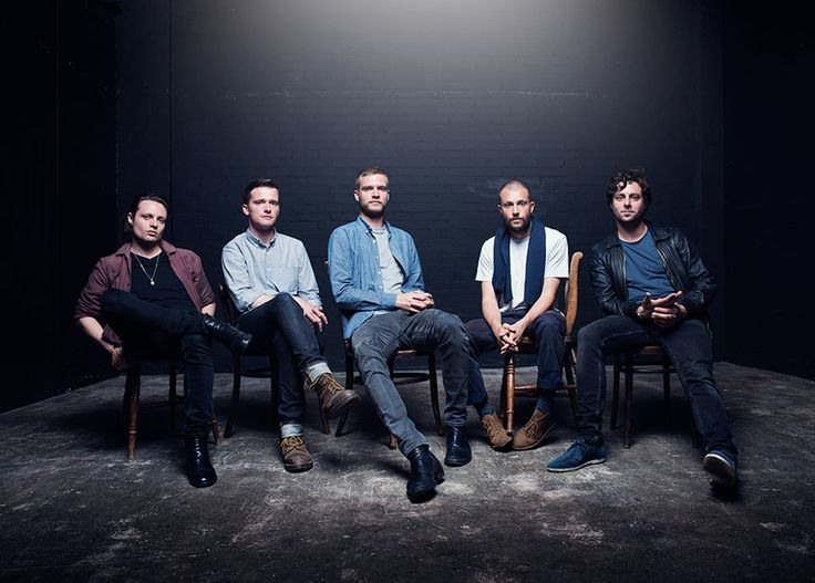 The Maccabees by Pip