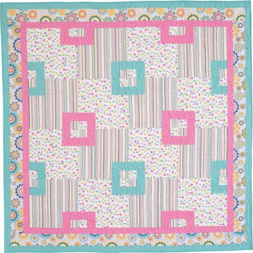 84 Best Beginner Quilt Patterns And Free Quilt Patterns For