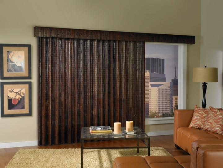 17 Best images about Woven Wood Shades on Pinterest | Roman shades ...