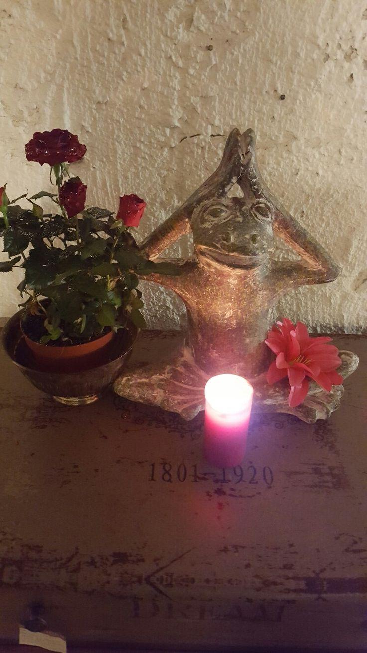 Christmas special meditation Mercoledi 14 Dicembre 2016 Ore 18h45 C/o Container Concept Store  Via Del Carmine 11 Torino