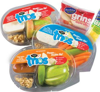 Healthy Snacks for Kids for Work for School for Weight Loss Tumblr for Kids at Scool Recipes: Healthy Snack Products Healthy Snacks for Kids for Work for School for Weight Loss Tumblr for Kids at Scool Recipes for Teenagers Photos