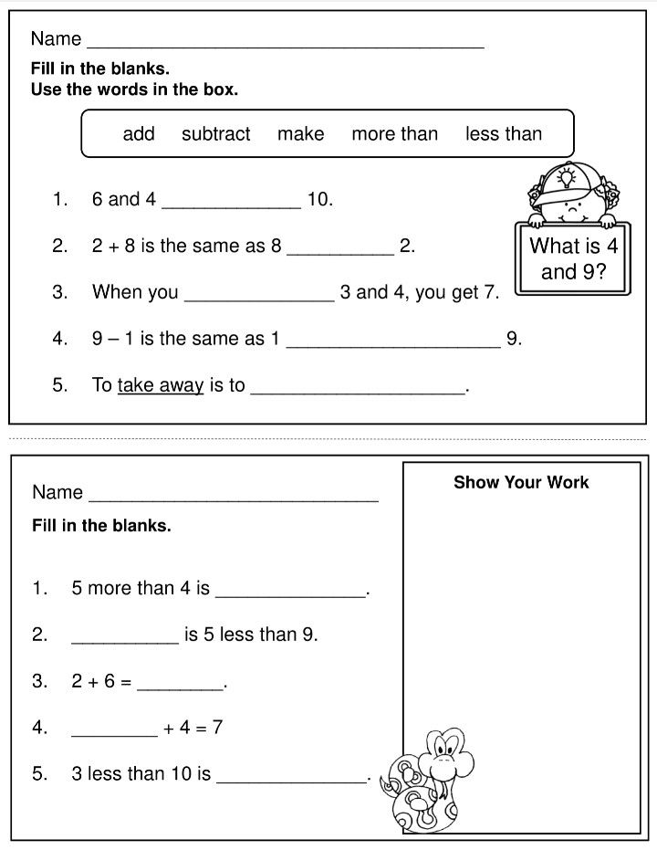 Math in Focus Grade 1, Math in Focus 1st Grade, Math in Focus First Grade, Math in Focus CGI, subitizing, ten frames, Math in Focus Grade 1 PowerPoint, Math in Focus making 10 to add