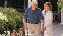 Ontario's largest operator of long-term care homes is expanding its higher-margin retirement housing business