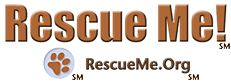 Wyoming Dog Rescue--Dogs available for adoption.  Dog rescue groups link on this site.  PERMANENT pin.