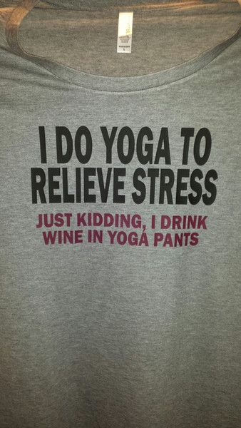 1000 Funny Party Quotes On Pinterest Drinking Funny Nerd ...