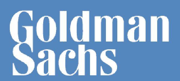 Analyse SWOT Goldman Sachs - http://www.andlil.com/analyse-swot-goldman-sachs-183124.html