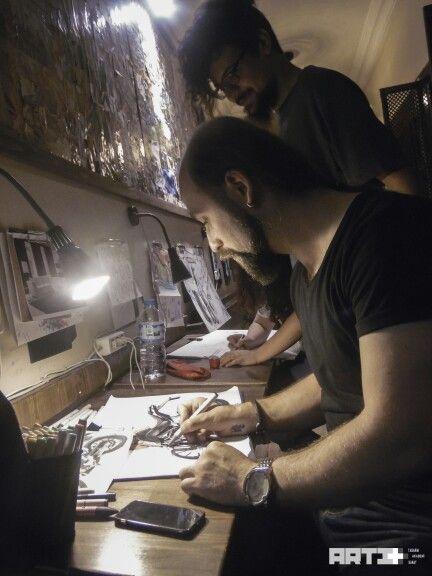 Endüstriyel Ürün Tasarımı desing , charcoal , karakalem , çizim , art , drawing , tasarım Selçuk Karabüyük