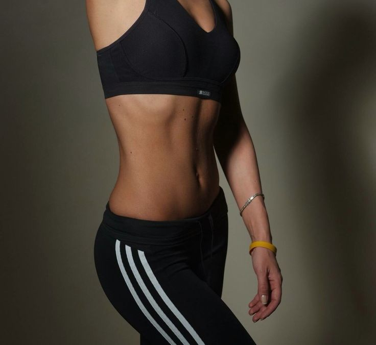 Exercitii pentru abdomen, pe blog - abs workouts, on my blog