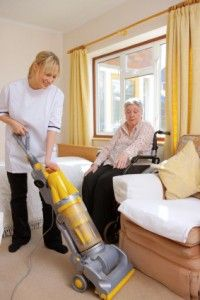 Adult care advisor provides the facility - home care services for your health care at New Jersey or Brooklyn, NY and provide the complete solutions for adult care. http://www.adultcareadvisors.com/category/home-care-services/