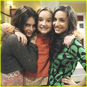 Love The Original Cast Of Sisters From Last Man Standing Tv Shows In 2018 Pinterest And Favorite