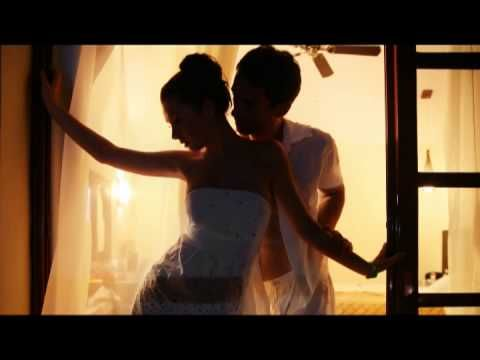 Tantric Love: Tantric Experience, Sexy Lounge Music, Music for Intimacy, Love Making Music - YouTube